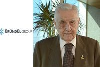 Atatürk Barajı'nın müteahhidi Sedat Üründül vefat etti