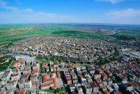 Diyarbakır Sur'da 18 mahallede kamulaştırma