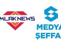 Emlaknews.com.tr ile Medya Şeffaf güçlerini birleştirdi