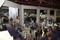 Antalya City Expo 16 Mart'ta kapılarını açıyor