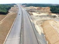 Kuzey Marmara Otoyolu'nun İSTOÇ-OSB bağlantısı imar planı askıda