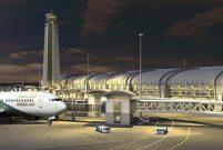 TAV, Yeni Muscat Havalimanı'nın yiyecek alanlarını yönetecek