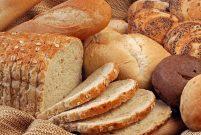 Ankara Halk Ekmek'ten 'Mağaza Tasarım Yarışması'