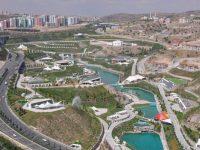TOKİ Kuzey Ankara Kent Girişi'ne 314 konut yaptıracak