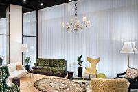 G yoo Inspired by Starck'ın yeni satış ofisi açıldı