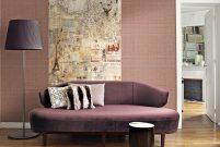 Sirpi'nin Fransız koleksiyonu Altagamma Home 2