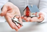 Müteahhit ve kamu 'dar gelirliye ev formülü' arıyor