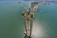 Türkiye'nin mega projeleri bu fuarda görücüye çıkacak