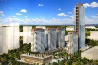 Babacan Yapı 3 yeni projeden 1 milyar TL hasılat bekliyor