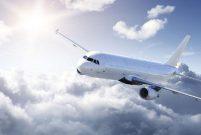 İstanbul'un havalimanlarına Avrupa'dan 2 ödül birden