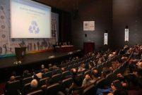 Maltepe Belediyesi'nden kentsel dönüşüm çalıştayı