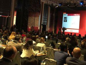 Perakende sektörü, AVM Yatırımları Konferansı'nda buluşacak