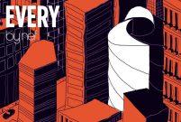 'Every By Nef' artık satılacak