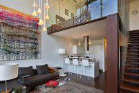 Balance Güneşli ile home office değil loft ofis devri