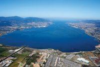 Kocaeli'de yaklaşık 6,5 milyon TL'ye 26 arsa