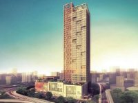Arsan'dan Kadıköy'e 94 milyon liralık apart otel!