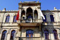 Samsun Büyükşehir Belediyesi 12 milyon TL'ye arsa satıyor!