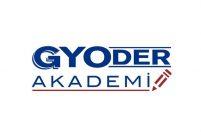 GYODER Akademi, eğitimcilikteki ikinci halkaları oldu