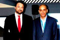 Samut İnşaat, Al Rajhi'yi Antalya'da ağırlayacak