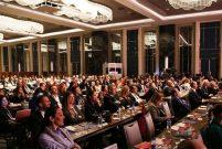 8. AVM Yatırım Konferansı 3 Mart'da İstanbul'da düzenlenecek!
