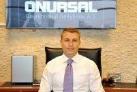 Jet krizi Rus yatırımcıya jet hızıyla yansımayacak