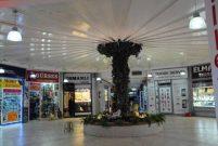 Kayseri Belediyesi 62 dükkanını toplu halde kiralıyor