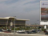 Azeriler mütekabiliyette 5. sırada, şimdi Recexpo 2015 zamanı