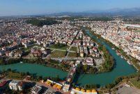 ERA: Manavgat'a yatırım yapan yüzde 300 kazanıyor
