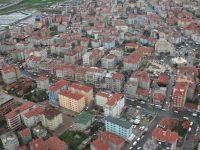 Martı GYO 4 milyon liraya Çerkezköy'de arsa sattı