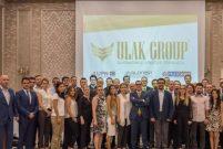 Ulak Group, RecExpo Azerbaycan Fuarı'na katılacak