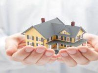 'Ev alana devlet desteği çalışmalarında sona gelindi'
