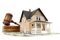 Mahkeme zamanında teslim edilmeyen evin kredi borcunu durdurdu