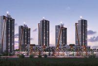 MBM Enerji Ankara Üreğil'de Ankalife Modern projesine başlıyor