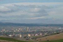 Ankara'da 8 arsa yaklaşık 2 milyon TL