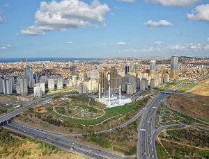 TDUB: Ataşehir halâ önemli fırsatlar barındırıyor