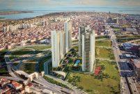 Nlogo İstanbul'un satışlarında kampanya bereketi