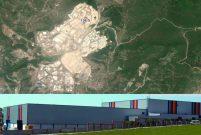 Tuğçelik Alüminyum Dilovası'ndaki arsasını liraya sattı