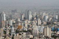 Yükselir Group İran'da 5 milyar euroluk yatırım yapacak