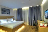 Endless Hotel Group'la Sevgililer Gününde nostaljik keyif