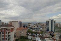 Maltepe'de imar planı kabul edildi 5 bin 506 bina yenilenecek