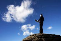 Unify, Circuit ile bulutu yükseklere çıkaracak