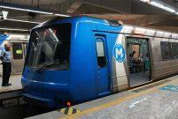İkitelli Ataköy arasına metro yapılacak