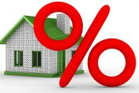 Bankaların konut kredi faizleri yüzde 1,17 – 1,46 aralığında