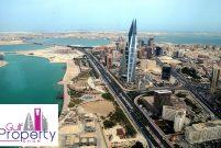 Gulf Property Show, 26 Nisan'da Bahreyn'de gerçekleştiriliyor