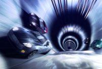 İstanbul'da 3 tünelle bir tramvay hattına 854 milyon dolar ayrıldı
