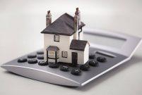 Birden fazla evi olanlar satışta mutlaka vergi ödeyecek