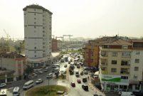 Tuzla'da arsa arayana bir dönümlük fırsat!