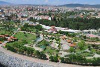 Tuzla Belediyesi 25 milyon TL'lik arsa satıyor