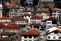 Fest Travel'dan İzzet Keribar ile Safranbolu fotoğraf gezisi