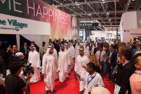 LMG Global DWC, Türk konutçuları Dubai'ye taşıyor